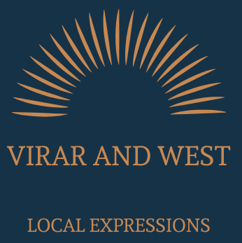 Virar And West